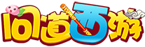 问道西游Logo